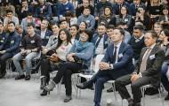 «Казахтелеком» делает ставку на молодых специалистов - «Экономика»