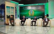 Казахстан поставил рекорд по экспорту говядины - «Экономика»