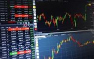 Цены на металлы, нефть и курс тенге на 12-14 января - «Финансы»