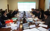 Казахстанцы недовольны работой оценщиков - «Финансы»