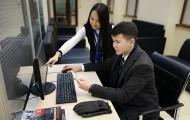 «Евразия» проводит наглядную консультацию по онлайн-страхованию - «Финансы»