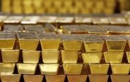 Цены на металлы, нефть и курс тенге на 11 января - «Финансы»