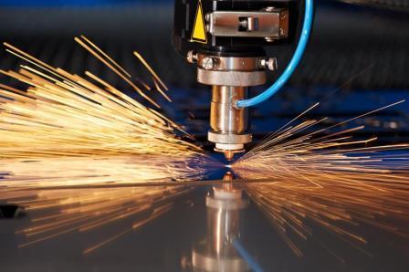 В ЕАЭС завершается создание инжинирингового центра - «Экономика»