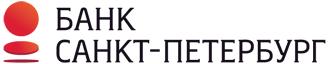 Банк «Санкт-Петербург» стал лауреатом премии «Время инноваций»