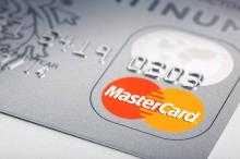 MasterCard меняет правила в работе с платными подписками - «Новости Банков»