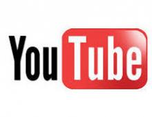 YouTube начал бороться с опасными для жизни роликами - «Новости Банков»