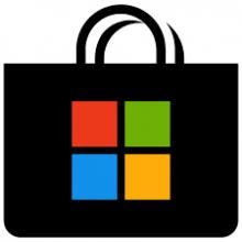 Microsoft откажется от бесплатной поддержки Windows 7 - «Новости Банков»