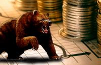 Страшно, аж жуть: какие опасности поджидают инвестора в 2019 году - «Финансы»