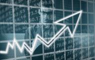 На акциях каких компаний можно заработать в 2019 году - «Финансы»