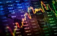 Цены на металлы, нефть и курс тенге на 22 января - «Финансы»