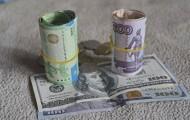 Курс держится возле отметки 379 тенге за доллар - «Финансы»