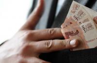 Плати за того парня: в России зафиксирован всплеск фиктивного кредитования - «Финансы»