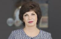 Нина Чупрынникова: «Банк «Кубань Кредит» - 25 лет надежности» - «Финансы»