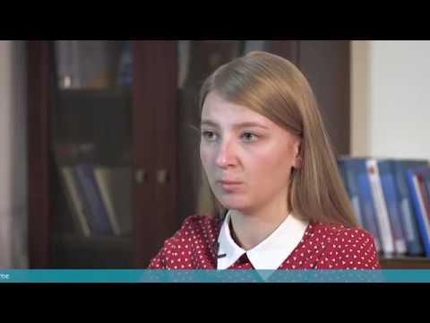 Суд поддержал ФАС в самых интересных делах конца 2018 года  - «Видео - ФАС России»