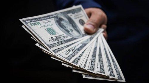 Р?нвесторов импортозаместили - «Финансы»