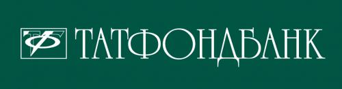 О ходе конкурсного производства в отношении ПАО «Татфондбанк» за период с 1 по 31 августа 2017 г. - «Татфондбанк»