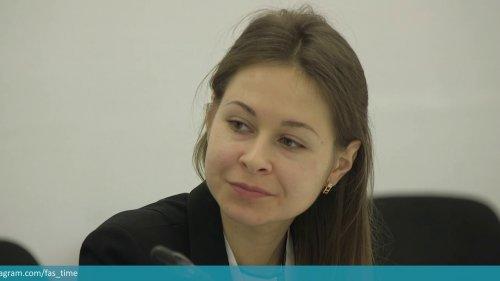 ФАС: Абоненты России и Белоруссии не должны переплачивать за разговоры  - «Видео - ФАС России»
