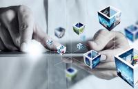 Высокотехнологичные друзья: как инновации изменят привычный нам банк - «Финансы»