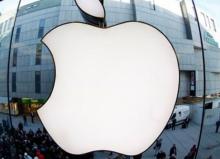 Apple разработала смарт-одежду, подключаемую к смартфону - «Новости Банков»