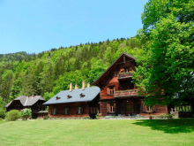 Ротшильды продают последний земельный участок в Австрии - «Новости Банков»