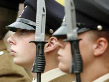 Лондон может ввести военное положение - «Новости Банков»