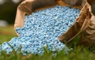 В Казахстане сократилось производство азотных удобрений на 3% - «Экономика»