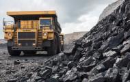Добыча угля достигла почти 118 млн тонн - «Экономика»