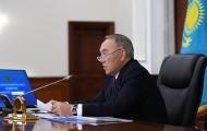 Правительство и Нацбанк обязали действовать в «одной стране» - «Экономика»