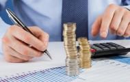 Повышение минимальной заработной платы коснулось 70 тыс. актюбинцев - «Экономика»