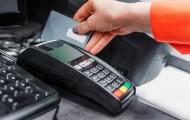 Объем безналичных платежей превысил 5 трлн тенге - «Финансы»