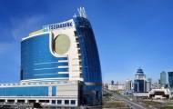 Цеснабанк планирует привлечь на бирже свыше 70,2 млрд тенге - «Финансы»