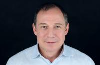 Георгий Кравченко, BSS: «Мы хотим донести до рынка, что удобнее использовать готовое промышленное решение, такое как Digital2Go» - «Финансы»
