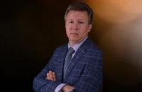 Сергей Нечушкин: «В 2019 году пятая часть выпущенных нами банковских гарантий будут цифровыми» - «Финансы»
