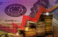 Могут ли долги компаний спровоцировать кризис в США? - «Финансы»