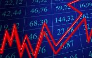 Цены на металлы, нефть и курс тенге на 16-18 февраля - «Финансы»