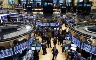 Цены на металлы, нефть и курс тенге на 15 февраля - «Финансы»