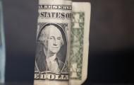 На дневных торгах доллар вырос до 377 тенге - «Финансы»
