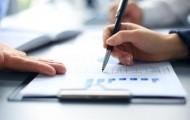 Банкам запретят взимать некоторые комиссии по кредитам - «Финансы»