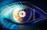 Необыкновенные приключения биометрии в России - «Финансы»