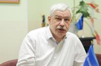 Евгений Хохлов, «ПрограмБанк»: «В нашей «Новой Афине» — новый директор и новый продукт» - «Финансы»