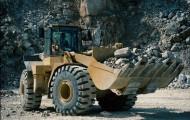 Крупнейшее месторождение олова запустят в Казахстане - «Экономика»