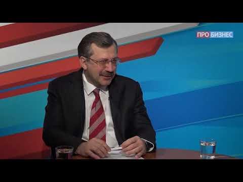 ФАС: «Исторический принцип» распределения квот на вылов не оправдал себя  - «Видео - ФАС России»