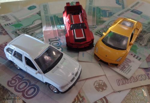 Свердловская область держит автокредитный рынок на плаву после отмены господдержки - «Новости Банков»