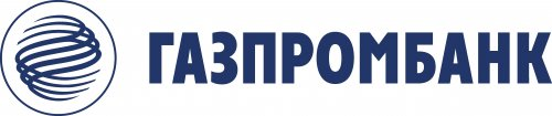 Газпромбанк запустил вклад «Ваш успех» с доходностью до 8,31% годовых 4 Февраля 2019 - «Газпромбанк»