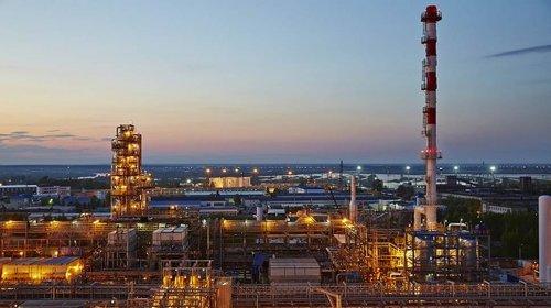 «Банк — непрофильный инвестор в нефтепереработку» - «Финансы»