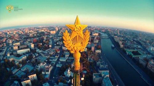 VI Конференция по конкуренции под эгидой БРИКС | VI BRICS Competition Conference  - «Видео - ФАС России»