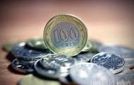 КФГД сохранил действующие ставки гарантирования по вкладам - «Финансы»