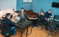 Robokassa открывает представительство в Казахстане - «Финансы»