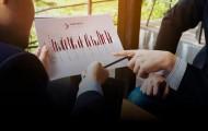 Завершилась трансформация НАТР в QazTech Ventures - «Финансы»