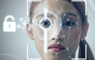 Биометрия снизит риски мошенничества в банках - «Финансы»